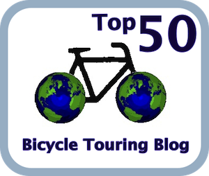 top50_bicycle_touring-blog_small_B