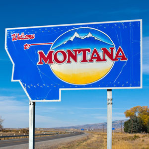 654387365bba416f24910bef7c5f09c6_welcome-montana-intro-300x300_gallery