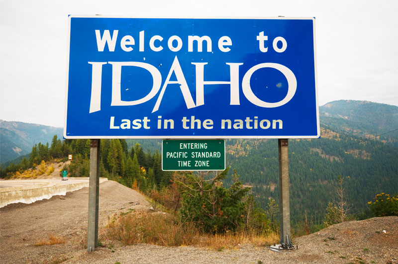Idaho-sign-last-in-nation-meme