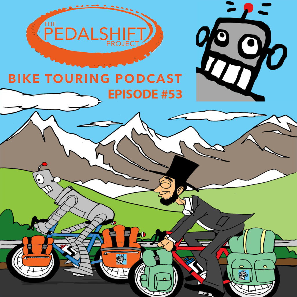 pedalshift-podcast